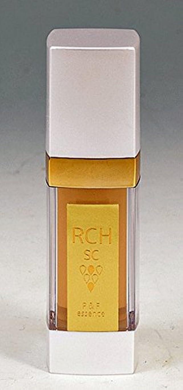すみません石鹸師匠RCH SC P&Fエッセンス(プラセンタ&フラーレン)幹細胞コスメ