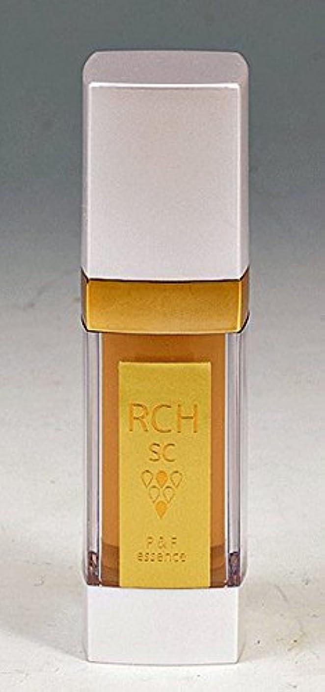 発行眉をひそめるハーフRCH SC P&Fエッセンス(プラセンタ&フラーレン)幹細胞コスメ