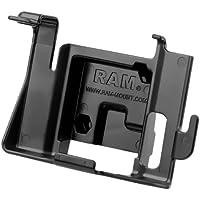 RAM マウント ホルダー単品 Nuvi 360 用
