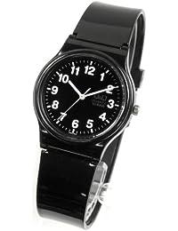 [シチズン]CITIZEN 時計 Q&Q 腕時計 VR20-900 メンズ レディース [国内正規品]