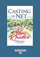 Casting the Net: Book 2