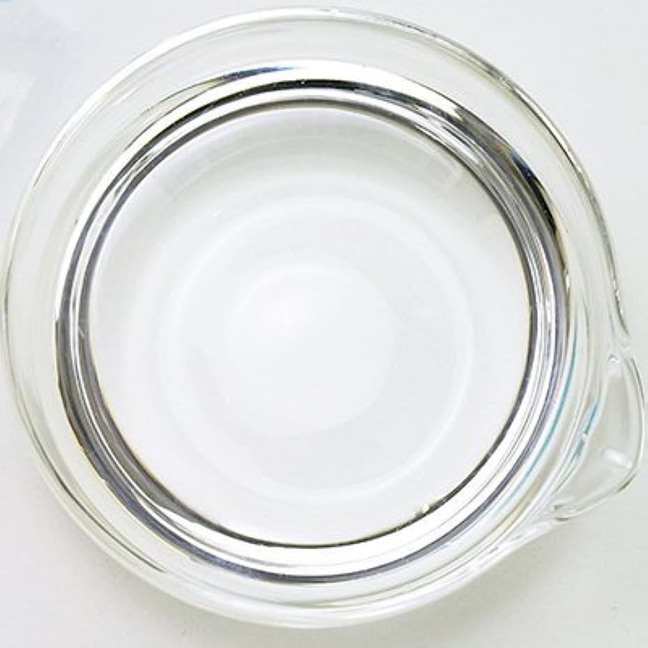 ミントコンパスプラグホワイトオリーブオイル [吸着精製オリーブオイル] 50ml 【手作り石鹸/手作りコスメ/ピュアオリーブオイル】【birth】