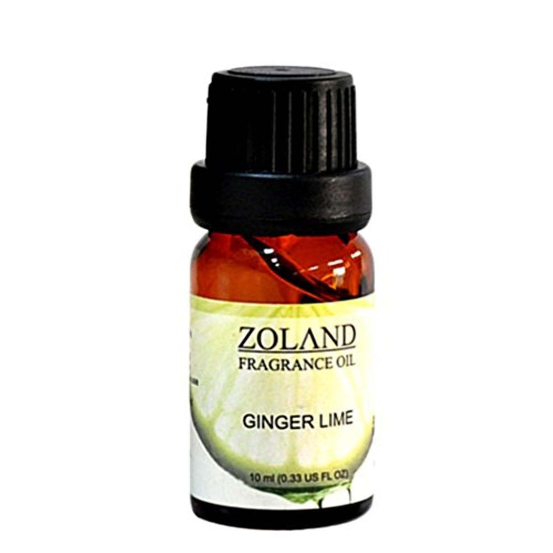 周術期出身地フルーツ野菜Kweetop エッセンシャルオイル お試しセット 10ml AEAJ認定精油 表示基準適合認定精油 (Ginger Lime)