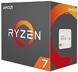 やっと登場するRYZENのGPU統合版と、AMDのGPUを統合するKabylake-G