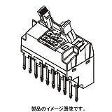 P2RVC-8-I-5 オムロン PLCインターフェースユニット 入力用 プッシュイン NPN
