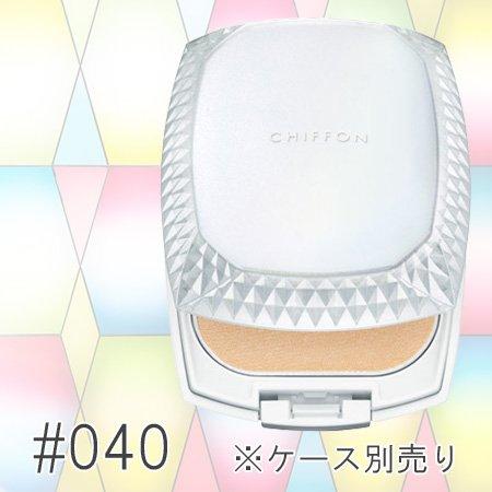 アルビオン ホワイトシフォン ルミナス #040(レフィル)※ケース別売り ALBION