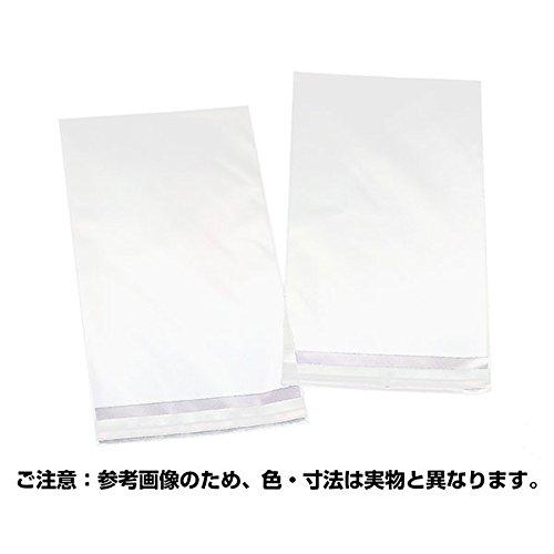 ショーエイコーポレーション 透明袋Tシリーズ ポリプロピレン袋 0.03×W120×H210+40 100枚 T3120210