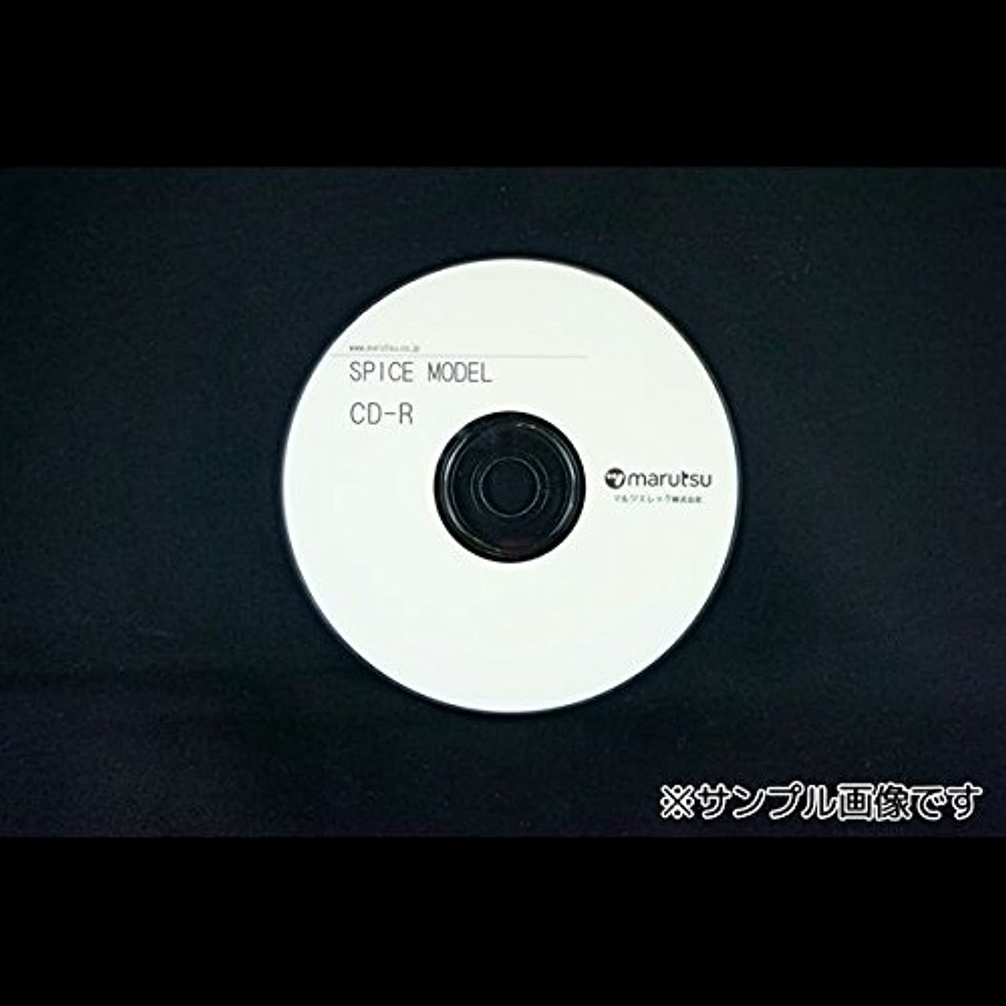 ノーブルなめらかなすべてBee Technologies 【SPICE】BP350[LTspice] 【BP350_LTSPICE_CD】