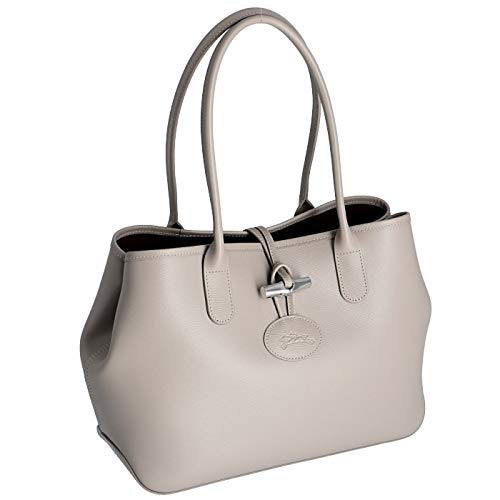 finest selection 1f56a c5b63 ロンシャン(Longchamp) ロゾ(ROSEAU) トートバッグ | 通販・人気 ...