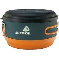 JETBOIL(ジェットボイル) ポット 3.0Lフラックスリングポット 1824319