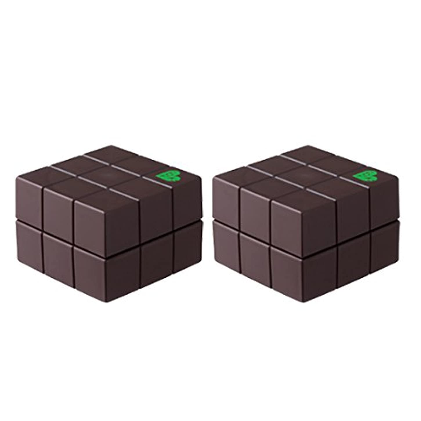 純粋な神秘知る【x2個セット】 アリミノ ピース プロデザインシリーズ ハードワックス チョコ 40g