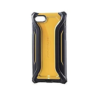 エレコム iPhone7ケース [iPhone...の関連商品3