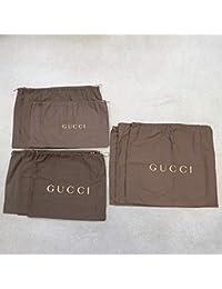 online store c7ca7 720f5 Amazon.co.jp: GUCCI(グッチ): 中古バッグ&シューズ