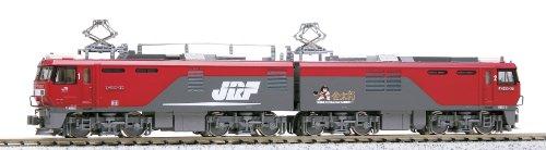 カトー 3037-1 EH500 3次形