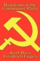 Manifesto of the Communist Party