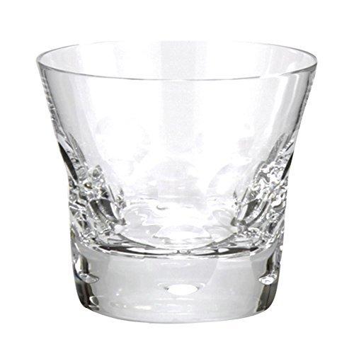 バカラ ベルーガ タンブラー ペアグラス 2104388