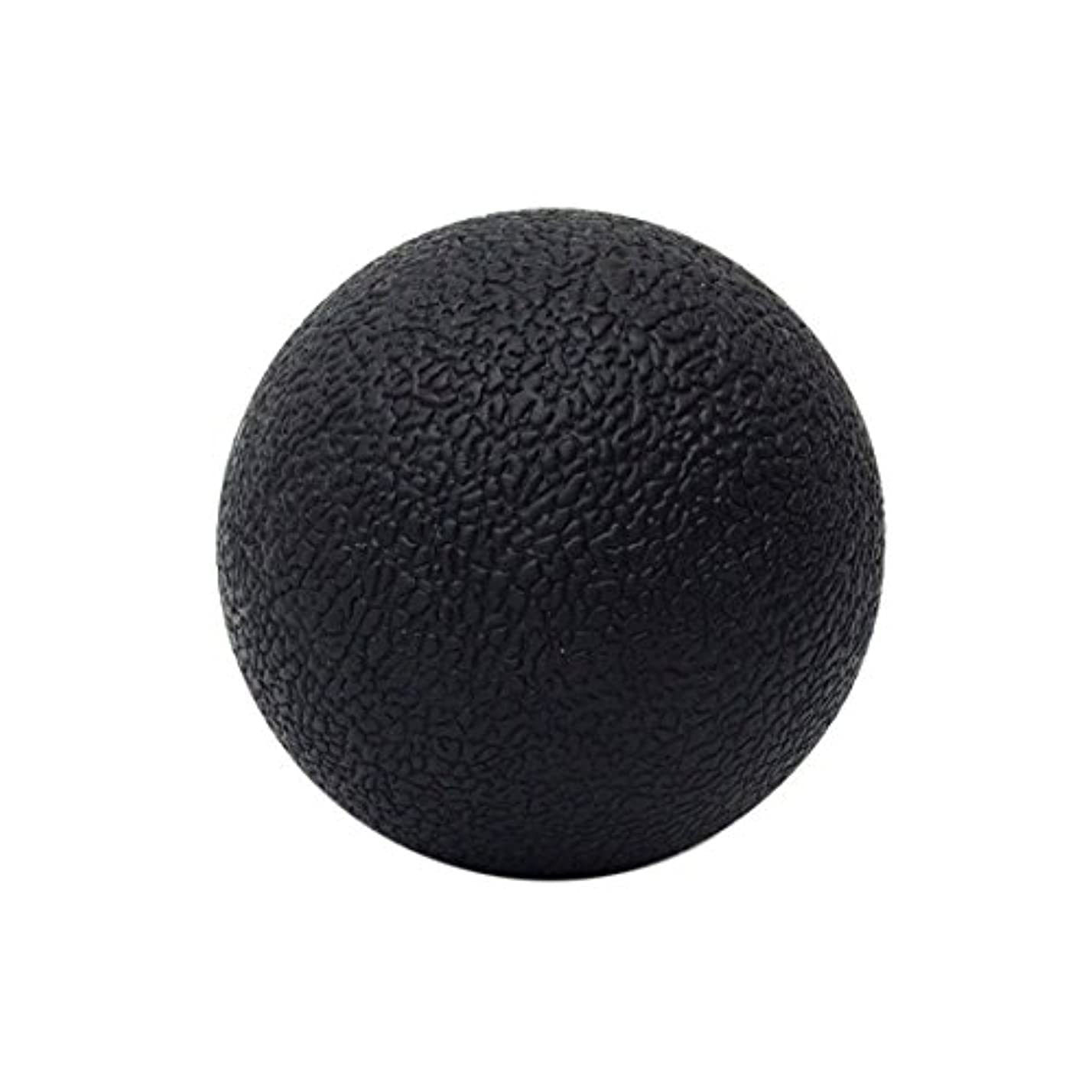 シード圧倒的村Freahap ストレッチボール マッサージボール リラックスボール 腰痛 肩こり ヨガ トレーニング シリコンゴム製