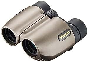 Vixen 双眼鏡 アリーナMシリーズ アリーナM10×25 1348-09