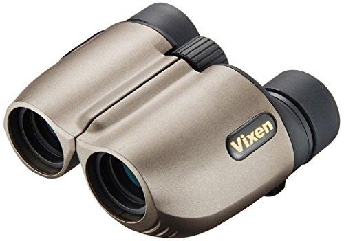 ビクセン 双眼鏡 アリーナ M10×25