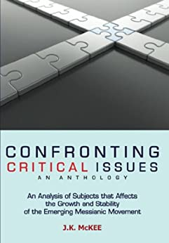 an analysis of critical issues Critical criminal justice issues foreword there is a discernible urgency to the crime issue crime and the fear of crime rank as the most important issues in.