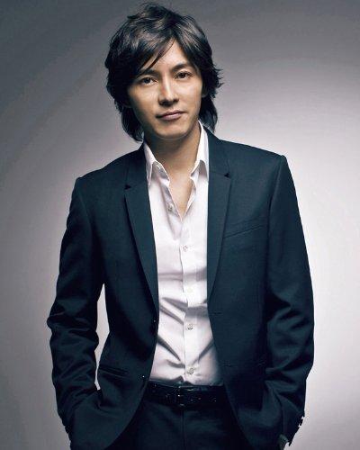 藤木直人 2010年 カレンダー