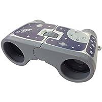 ビクセン(Vixen) オペラグラス お月見双眼鏡 72651-6