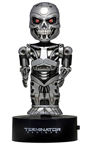 Terminator : The新しいstart-up Genesis /エンドスケルトンボディノッカー[日本正規品]