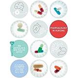 Pharmacology in Nursing Australian & New Zealand Edition
