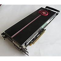 Dell ATI Radeon HD 5870hd5870PCIe x161GB 2X tg402X tg4