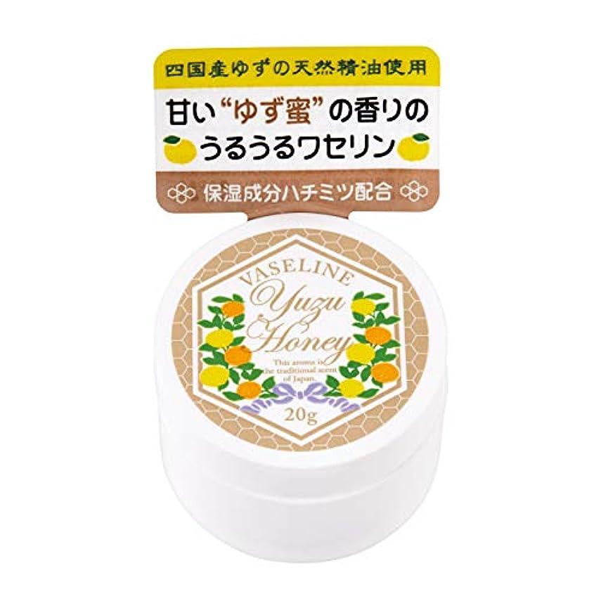 ミキサー盆可能性ゆず蜜ワセリン