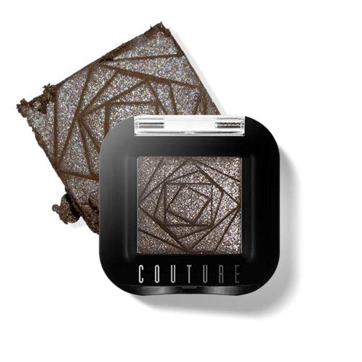 同等の重大伝統APIEU Couture Shadow (# 25) /アピュ/オピュ クチュールシャドウ 1.7g [並行輸入品]