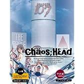 (カバーポスター) 『CHAOS;HEAD(カオス;ヘッド)』 1BOX(8ケース入)