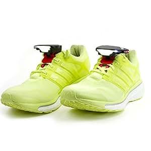 (ナイトランナー270)Night Runner 270 Shoe Lights NR270