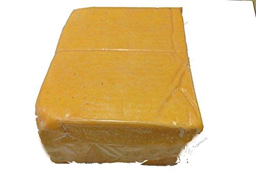 レッドチェダー 約1kg(980g〜1099g)(アイチーズ)