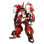 コトブキヤ スーパーロボット大戦Original Generations アルトアイゼン 1/100スケールプラスチックキット)