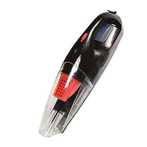 スチーム&バキュームの強力洗浄がこれ一台で!「浮かせて吸い取るクリーナー」 WDSTCL01 ※日本語マニュアル付き サンコーレアモノショップ