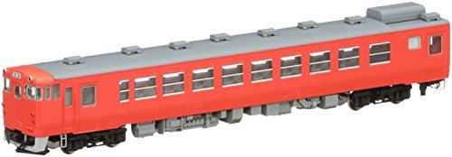 TOMIX Nゲージ 8407 国鉄ディーゼルカー キハ48-500形 (T)