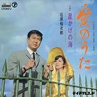 愛のうた (MEG-CD)