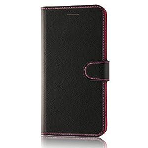 レイ・アウト iPhone7 Plus ケース...の関連商品6