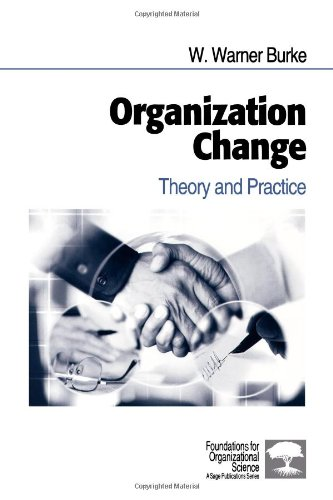 how organizational theory underpins principles and practices of organizing management