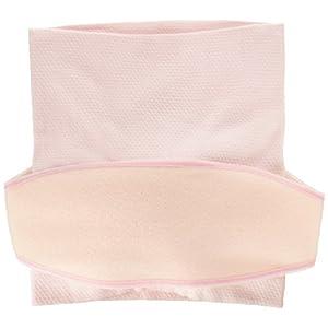 犬印本舗 妊婦帯 はじめて妊婦帯セット M~L ピンク HB-8106