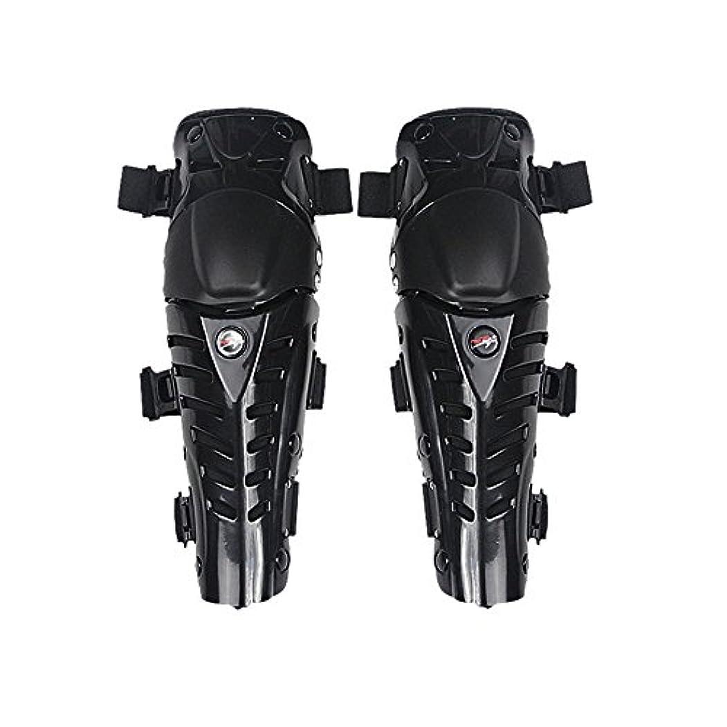 堤防かけがえのないロッカー膝サポータープロテクター オートバイの膝パッド大人の通気性の調節可能なアラミド繊維モトクロスマウンテンバイクサイクリングスケートボード
