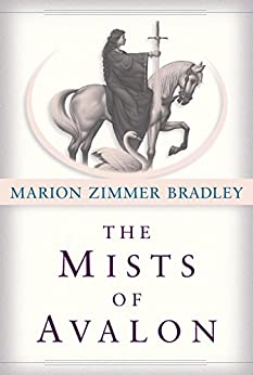 [Bradley, Marion Zimmer]のThe Mists of Avalon