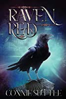 Raven, Red (Lion and Raven Series)