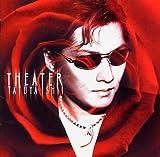 THEATER (初回生産限定版)