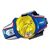 劇場版 ウルトラマンギンガS 決戦!ウルトラ10勇士!! DXウルトラフュージョンブレス