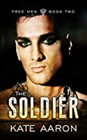 The Soldier (Free Men)