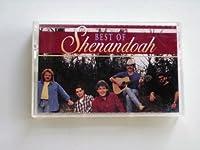 The Best of Shenandoah