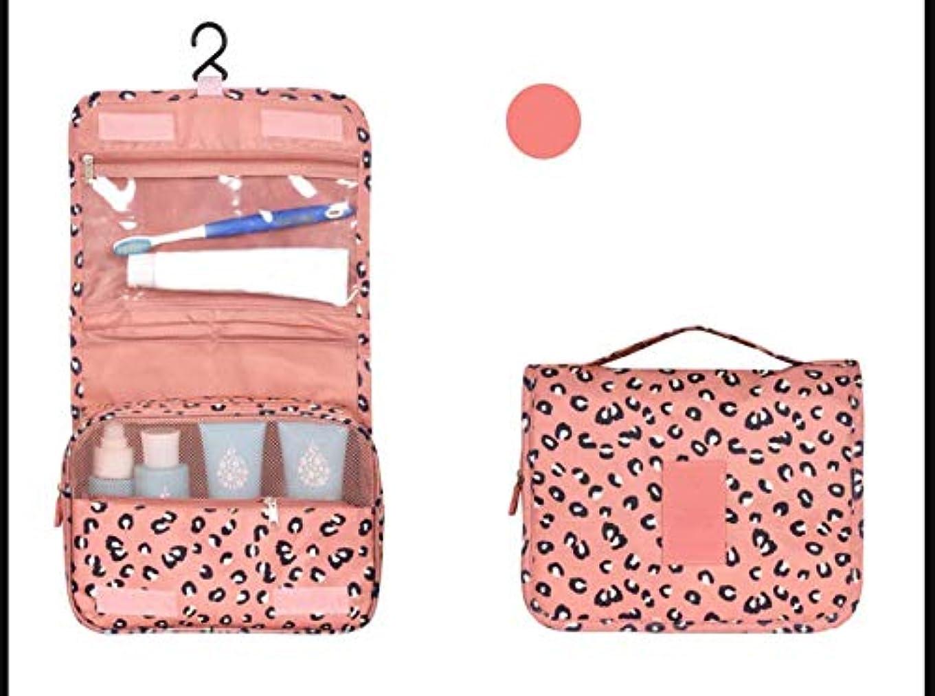 ネブ娯楽シャンプーRICISUNG ハンドバッグ、クリーニング用品、旅行用バッグ、バスバッグ、化粧バッグ、ジッパー、化粧バッグ、ペンダント、便利なアイテム、小物、ギフト
