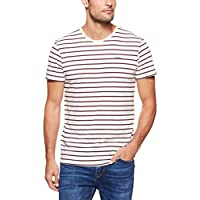Mossimo Men's STD Issue Cruz Crew TEE